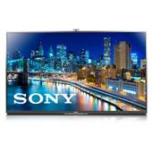 "Sony KDL-55W955B 139cm (55"") LED TV (FULL HD, 3x HDMI, 1x MHL), OHNE Standfüße & Fernbedienung"