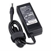Toshiba PA3714E-1AC3 Universalnetzteil (65W, 100-240V, 19V, 3,42A)