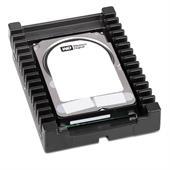 "Western Digital WD2500HHTZ VelociRaptor 250GB (SATA III, 8,9cm (3,5""), IcePack, 10.000U/min. (10k),"
