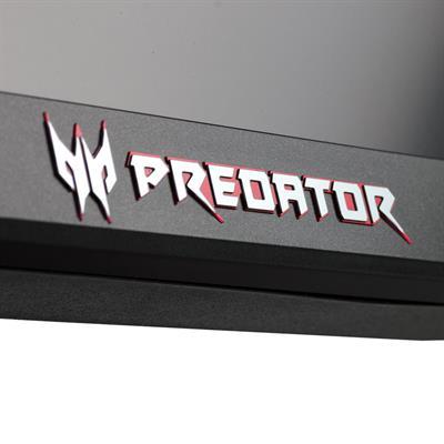 acer-predator-xb281hk-5.jpg