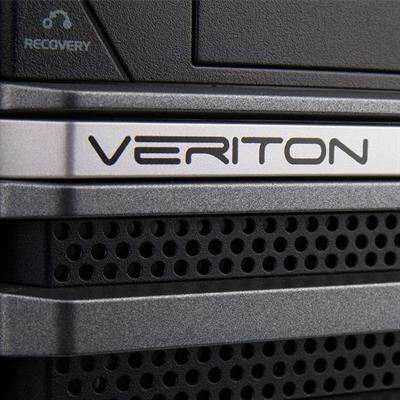 Acer Veriton M4610G - 3