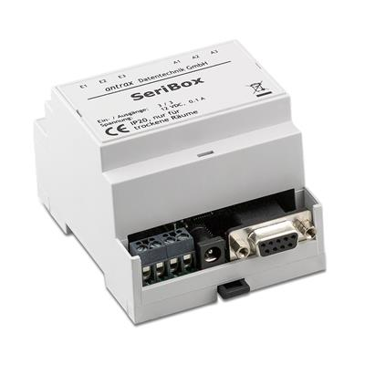 antrax-seribox-srb1000-interface-box-grau-1.jpg