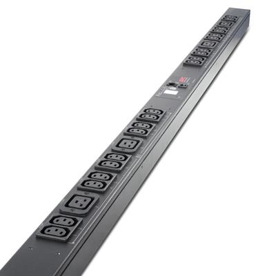 apc-ap7853-metered-rack-pdu-1.jpg