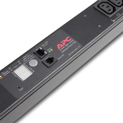 apc-ap7853-metered-rack-pdu-2.jpg