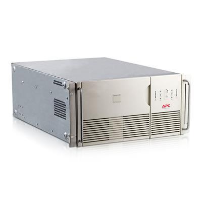 apc-smart-ups-5000va-weiss-1.jpg