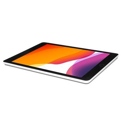 apple-ipad-2017-5-gen-spacegrey-3.jpg