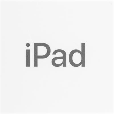 apple-ipad-2017-5-gen-spacegrey-5.jpg