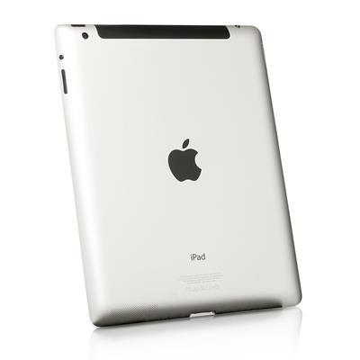 apple-ipad-3-spacegrau-3.jpg