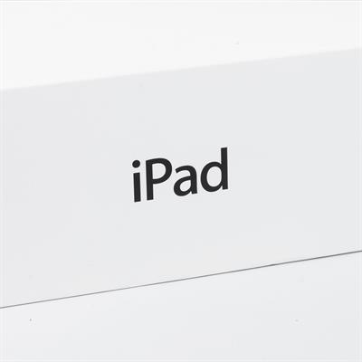 apple-ipad-3-spacegrau-5.jpg
