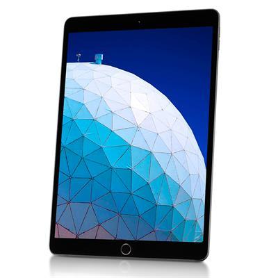 apple-ipad-air-3Gen-2019-spacegrey-1.jpg