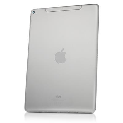 apple-ipad-air-3Gen-2019-spacegrey-2.jpg