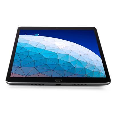 apple-ipad-air-3Gen-2019-spacegrey-3.jpg