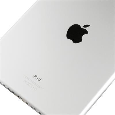 apple-ipad-air-a1474-weiss-mit-schutzhuelle-6.jpg