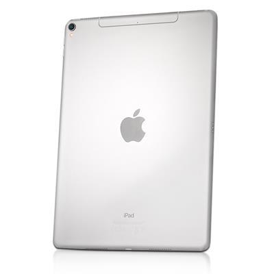 apple-ipad-pro-10-5-spacegrau-2.jpg