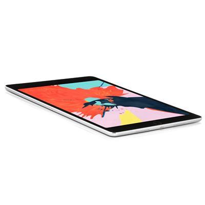 apple-ipad-pro-10-5-spacegrau-3.jpg