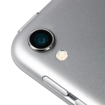 apple-ipad-pro-10-5-spacegrau-6.jpg