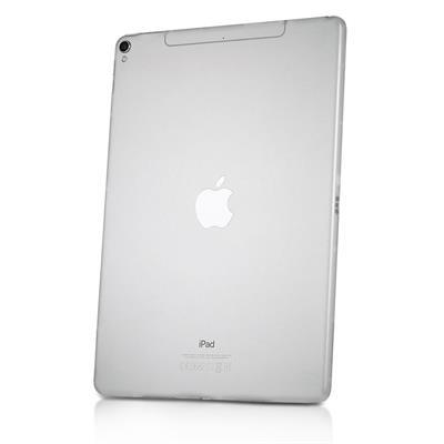 apple-ipad-pro-silber-10-5-zoll-2.jpg