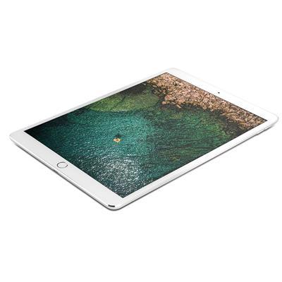 apple-ipad-pro-silber-10-5-zoll-3.jpg