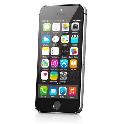 apple-iphone-5s-space-grau-1.jpg