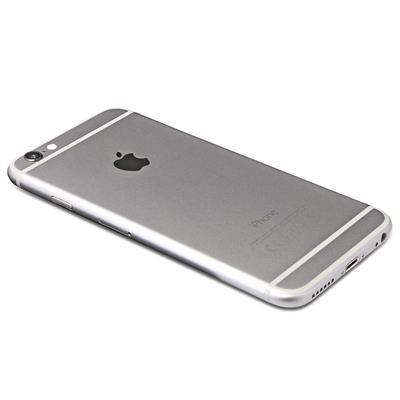apple-iphone-6-space-grau-2.jpg