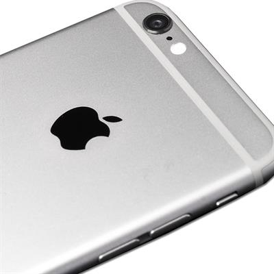 apple-iphone-6-space-grau-6.jpg
