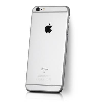 apple-iphone-6s-plus-spacegrau-128gb-2.jpg
