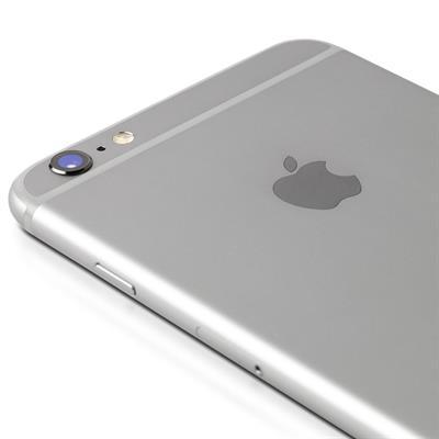 apple-iphone-6s-plus-spacegrau-128gb-5.jpg