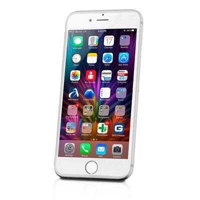 apple-iphone-6s-silver-1.jpg