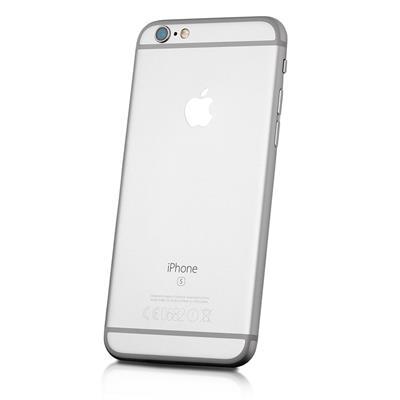 apple-iphone-6s-silver-2.jpg