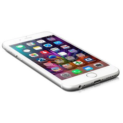 Apple iPhone 6s gebraucht kaufen!
