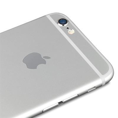 apple-iphone-6s-silver-5.jpg