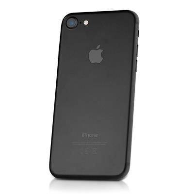 apple-iphone-7-black-2.jpg