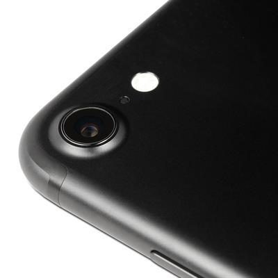 apple-iphone-7-black-5.jpg