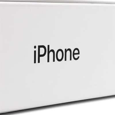 apple-iphone-7-black-6.jpg