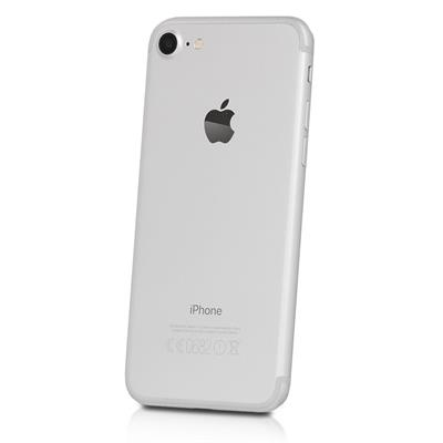 apple-iphone-7-silber-2.jpg