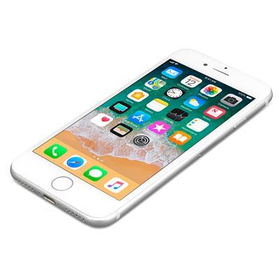 apple-iphone-7-silber-3.jpg