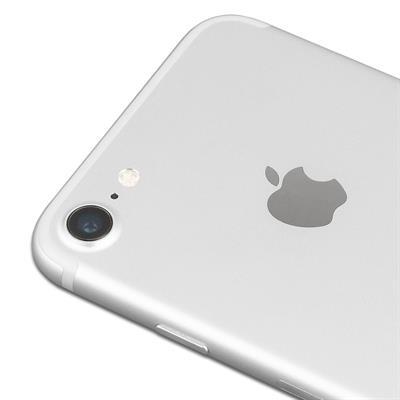 apple-iphone-7-silber-5.jpg
