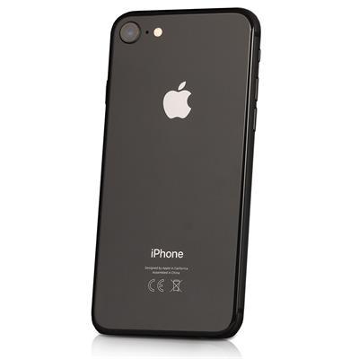 apple-iphone-se-2020-black-2.jpg