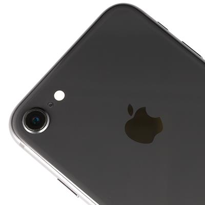 apple-iphone-se-2020-black-5.jpg