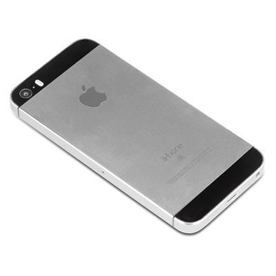 apple-iphone-se-space-grau-2.jpg