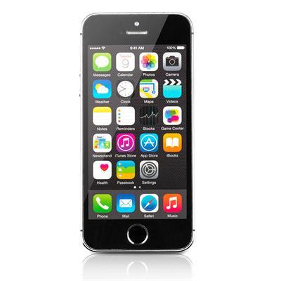 apple-iphone-se-space-grau-4.jpg