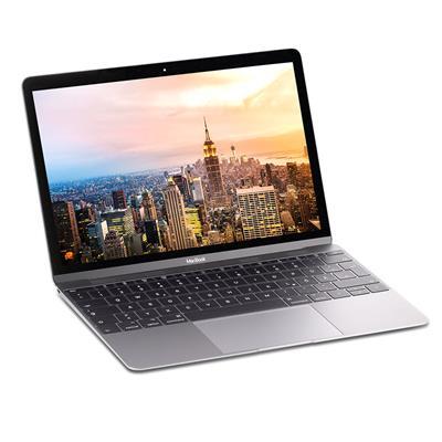apple-macbook-12inch-a1534-space-gray-1.jpg