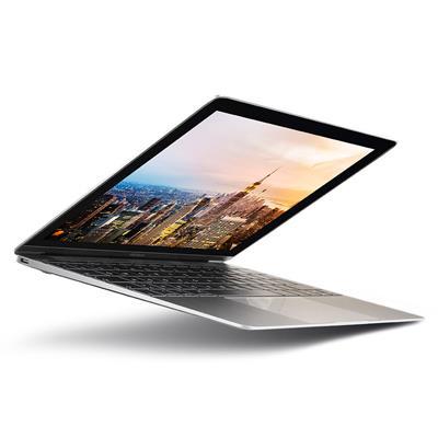 apple-macbook-12inch-a1534-space-gray-3.jpg