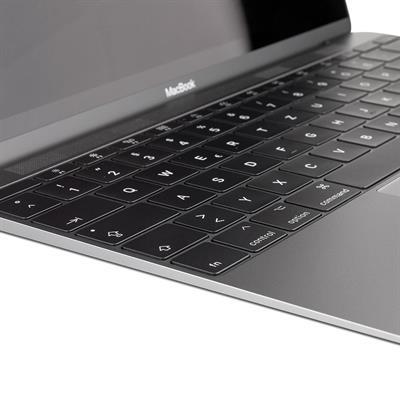 apple-macbook-12inch-a1534-space-gray-6.jpg