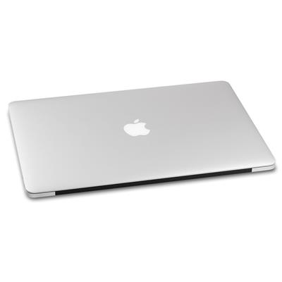 apple-macbook-pro-15-mid-2015-retina-deutsch-4.jpg