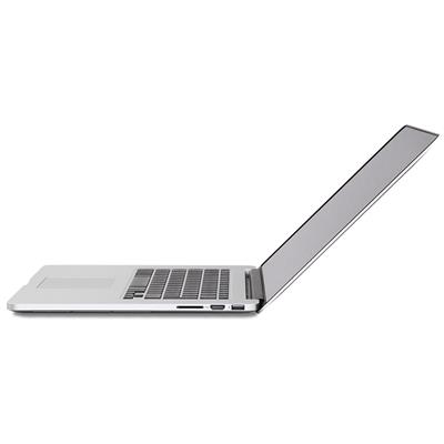 apple-macbook-pro-15-mid-2015-retina-deutsch-5.jpg