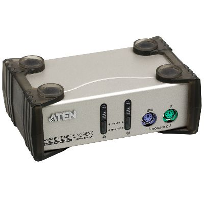 aten-masterview-cs-82a-kvm-switch-1000x1000-1.jpg