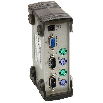 aten-masterview-cs-82a-kvm-switch-1000x1000-2.jpg
