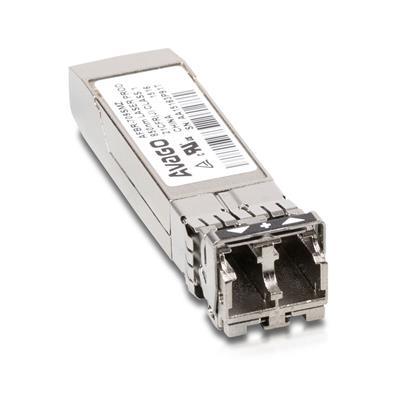 avago-afbr-709Smz-transceiver-modul-sfp-1.jpg