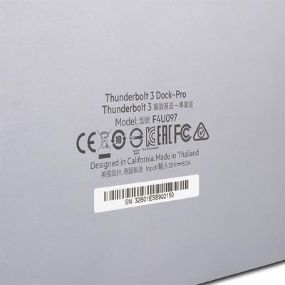 belkin-thunderbolt-3-dock-pro-5.jpg